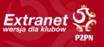 Extranet – Kluby