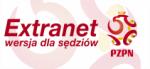 Extranet – Sędziowie