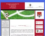 Poprzedni serwis www