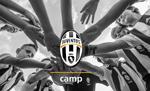 camp_juve