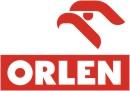 Sponsor Orlen PLOU-11