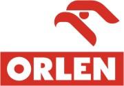 logo_orlen Male