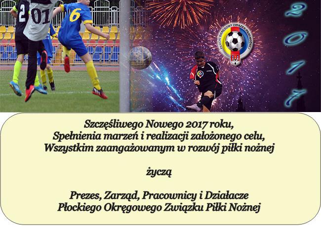 nowy_2017