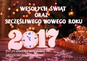 wesolych_swiat_i_szczesliwego_nowego_roku_14