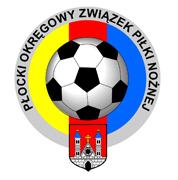 logo_pozpn
